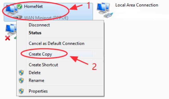 Neptune Utilities News - How to install NVIDIA Update