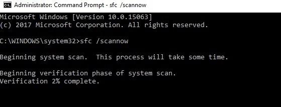 Neptune Utilities News - How to fix Skype error 0xc00007b on