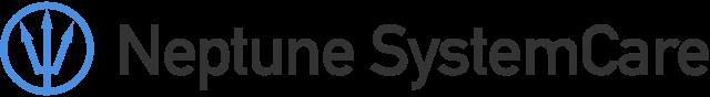 Neptune SystemCare